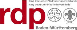 http://org.scoutnet.de/rdp/bw/fileadmin/templates/rdpbw/images/RDPrdp_bw-Logo_web.jpg